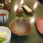 東京でとんかつ食うなら、あえて浜勝へ行く理由